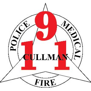 cullman911-01